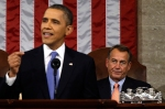 20130212_state-of-the-union2_33
