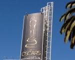 OscarsBillboard
