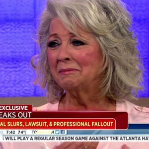 Paula-Deen-Cries-Denies-Being-Racist-On-Today