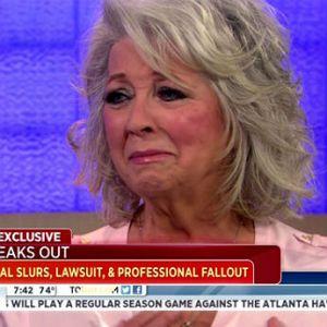 Paula-Deen-Cries-Denies-Being-Racist-On-Today