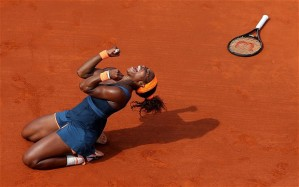serena_williams_2597520b