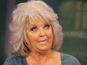 here-are-the-companies-that-are-supporting-paula-deen