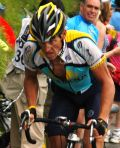 640px-Lance_Armstrong_(Tour_de_France_2009_-_Stage_17)
